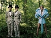 a alice-in-wonderland-annie-liebovitz-4